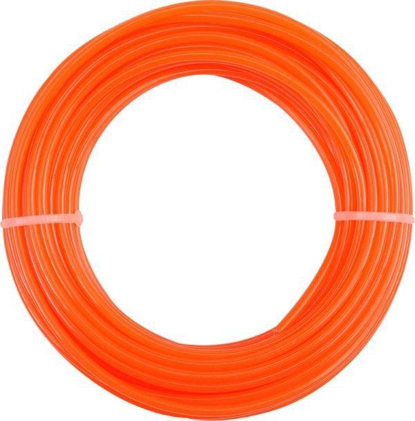 Леска для триммеров Stihl 00009302642 dc5476a sprag free wheels one way clutch needle roller bearing size 54 765 71 425 16mm