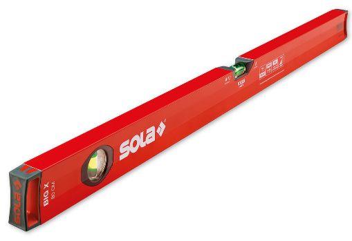 Уровень Sola Bigx 40
