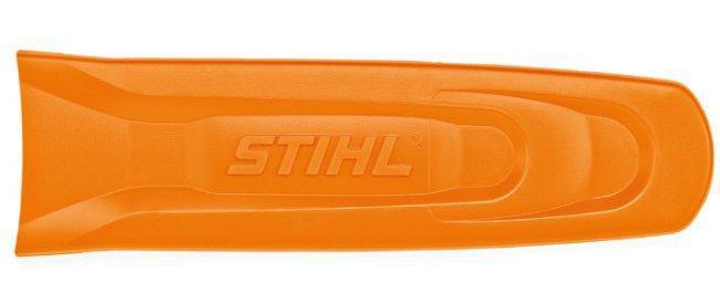 Чехол Stihl для шины бензопилы шины