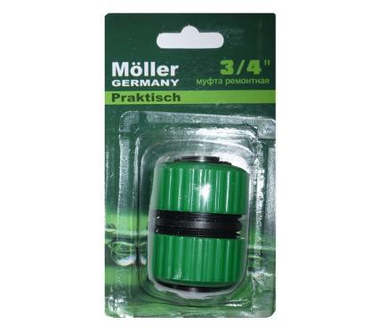 Муфта MOLLER M3104