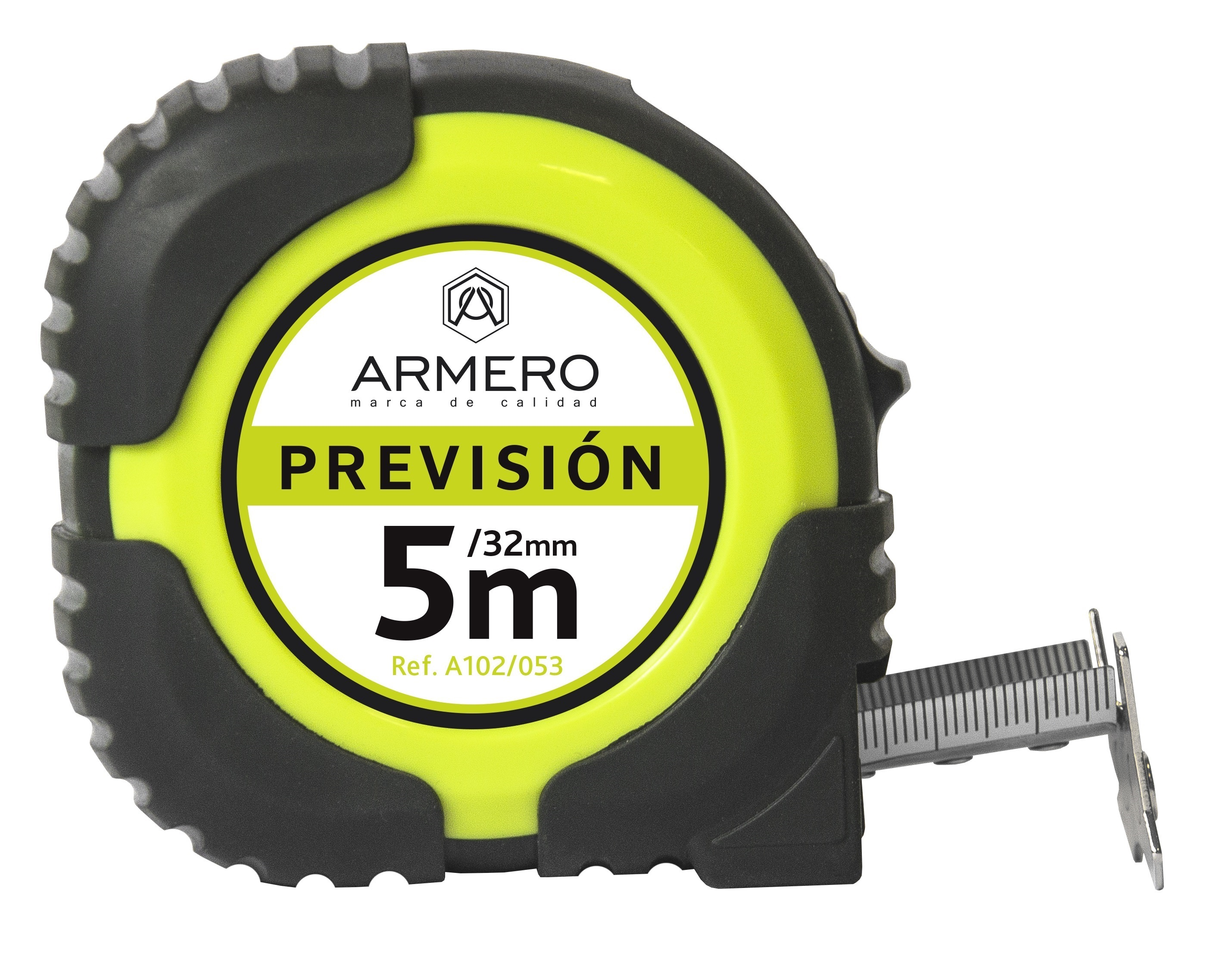 Рулетка Armero 102/053 цена 2017
