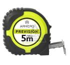 Рулетка ARMERO 102/053