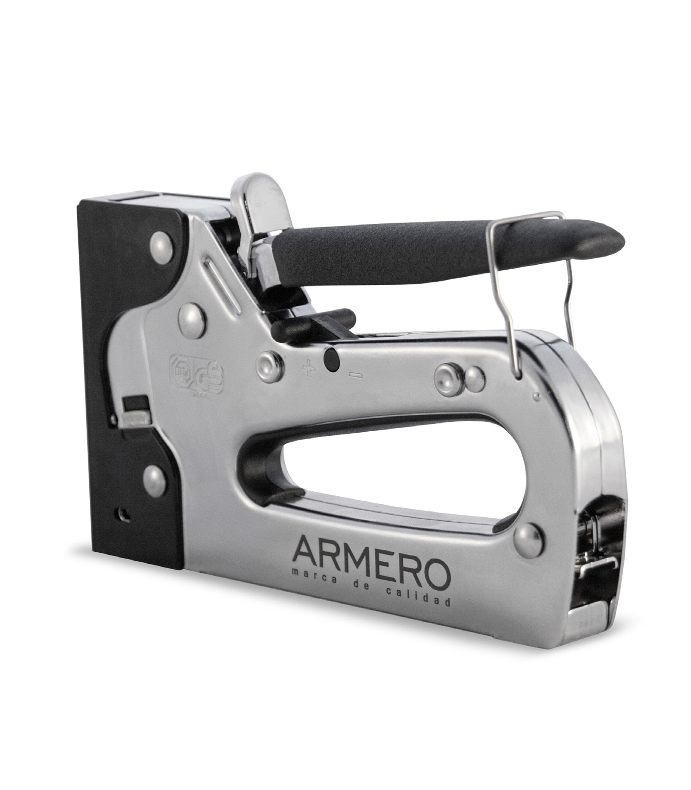 Купить Степлер Armero 310/005