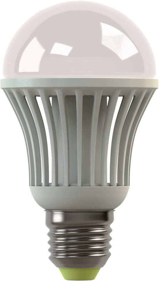 Лампа светодиодная X-flash Xf-bg-e27-5w-3000k-220v диск elitech 1820 056700 пильный для дерева 250mm 32 30mm 2 8mm 80 зубьев