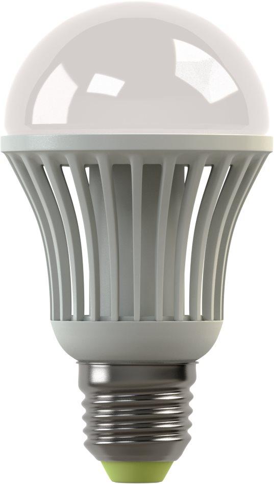 Лампа светодиодная X-flash Xf-bg-e27-5w-3000k-220v лампа светодиодная x flash xf e27 r90 p 12w 3000k 220v 10шт