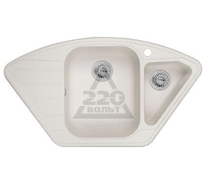 Мойка кухонная GRANULA GR-9101