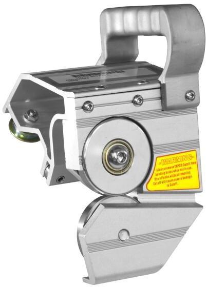 Ролик Stalex 10379 pro cut off стационарный