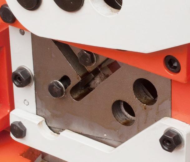Многофункциональные ножницы Stalex Pbs-9