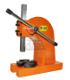 Пресс механический STALEX AP-2
