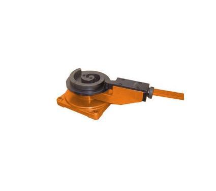 Ручной гибочный инструмент STALEX SBG-30 (373217)