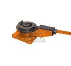 Инструмент для гибки завитков STALEX SBG-30