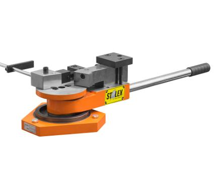 Ручной гибочный инструмент STALEX SBG-40 (373203)