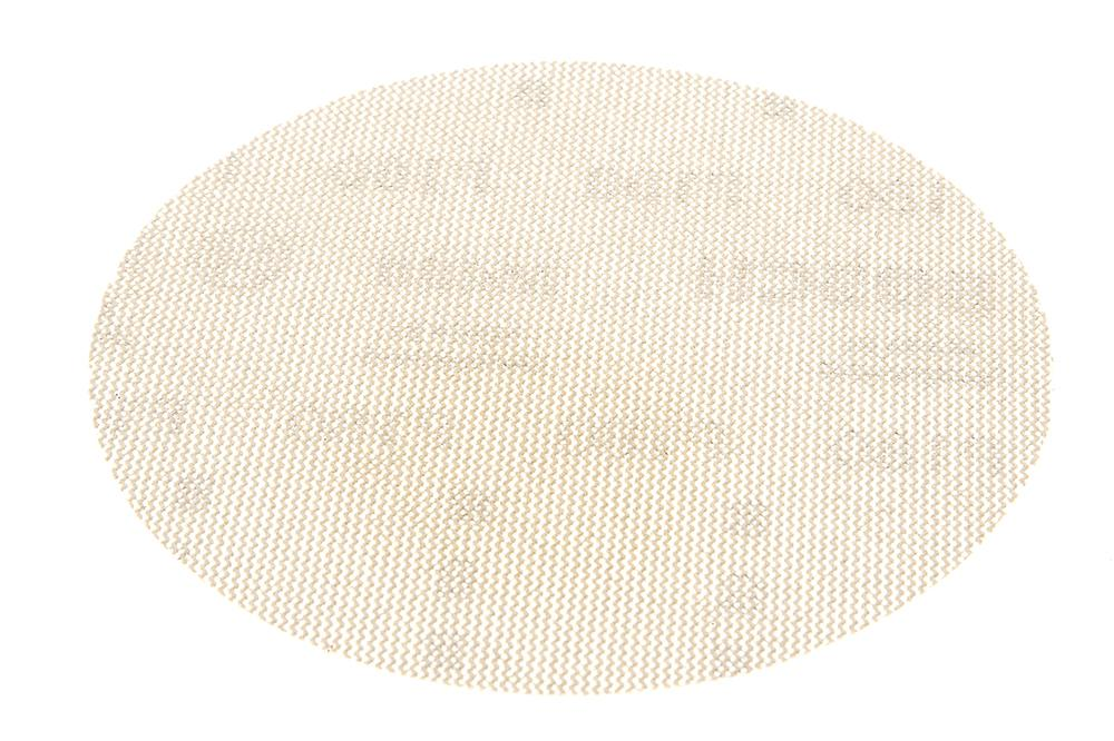 Круг шлиф. самосцепляющийся Bosch 2608621148