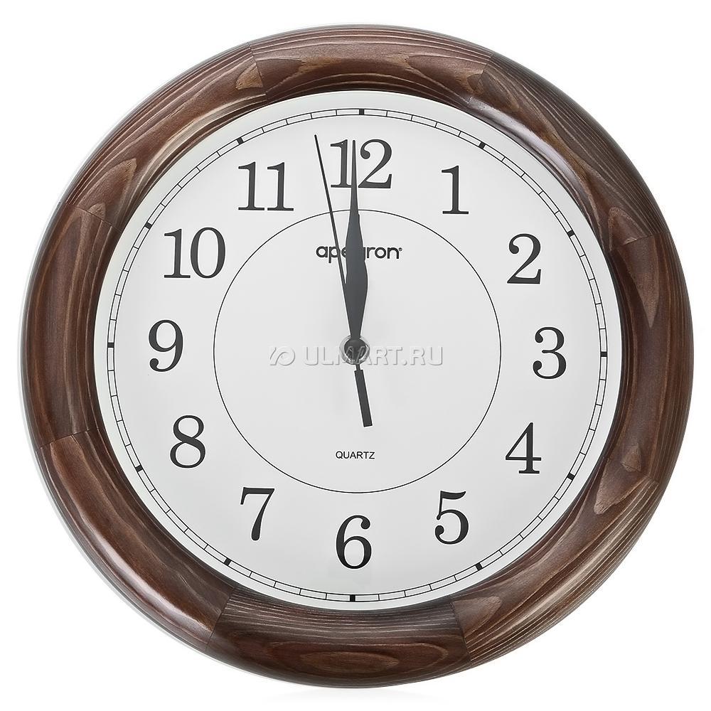 Часы настенные Apeyron Wd 01.002