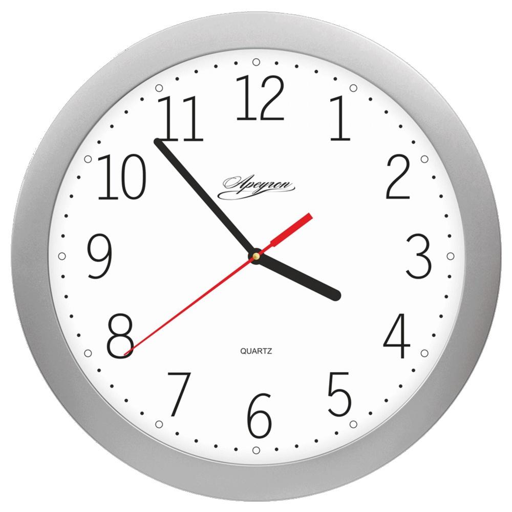 Часы настенные Apeyron Pl 01.006