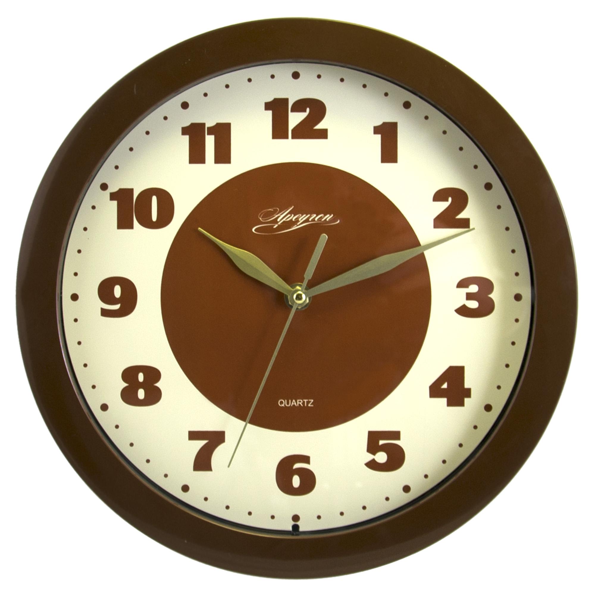 Часы настенные Apeyron Pl 01.014