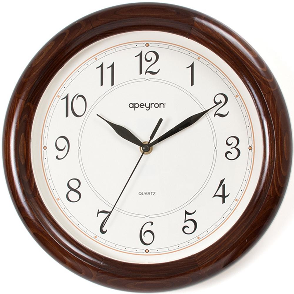 Часы настенные Apeyron Wd 1.96