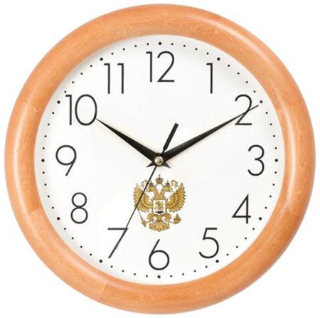 Часы настенные Apeyron Wd 1.86