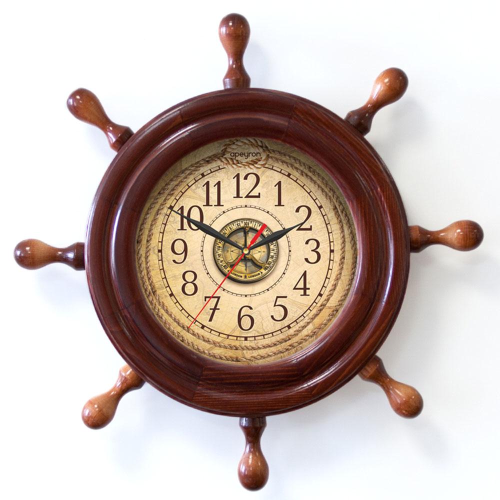 Часы настенные Apeyron Wd 1608 121