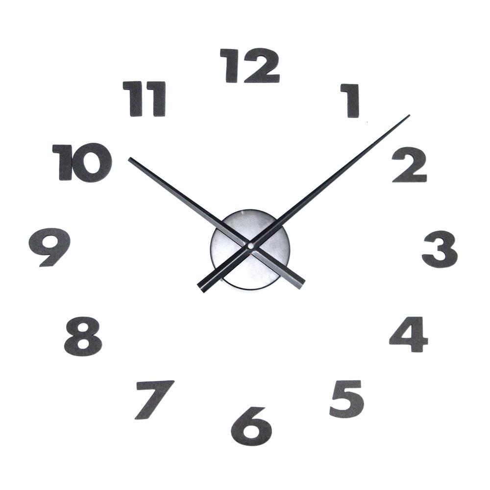Часы настенные Apeyron Diy 2303