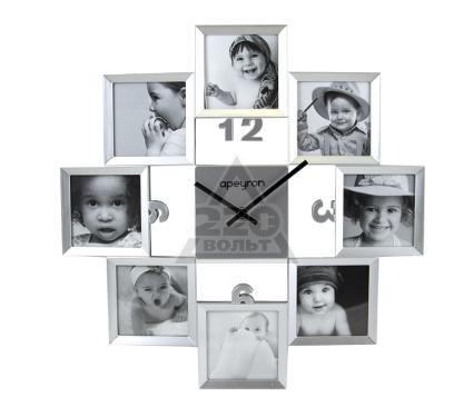 Купить Часы настенные APEYRON RF 9160, часы