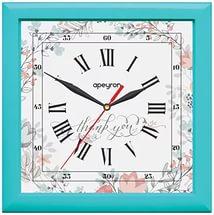 Часы настенные Apeyron Pl 1608356