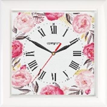 Часы настенные Apeyron Pl 1608357