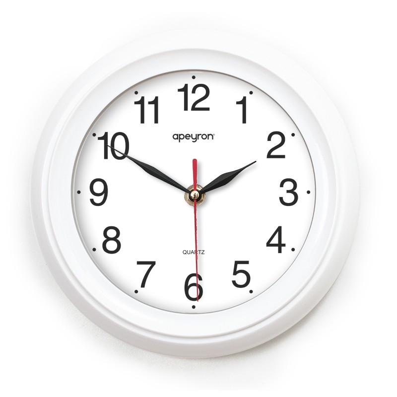 Часы настенные Apeyron Pl 98.7
