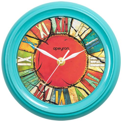 Часы настенные Apeyron Pl 1608404