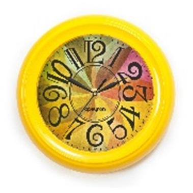Часы настенные Apeyron Pl 1608415