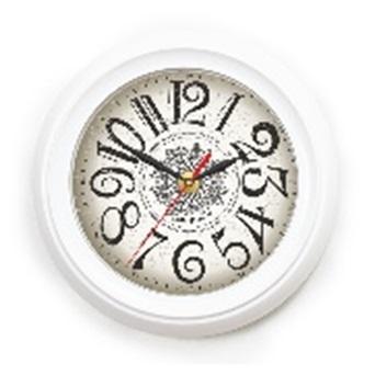 Часы настенные Apeyron Pl 1608419