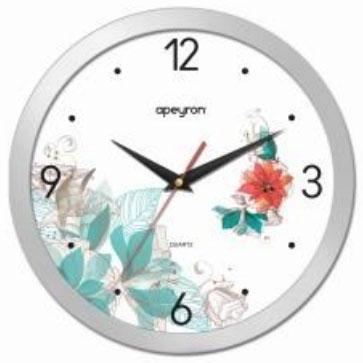 Часы настенные Apeyron Pl 4.611