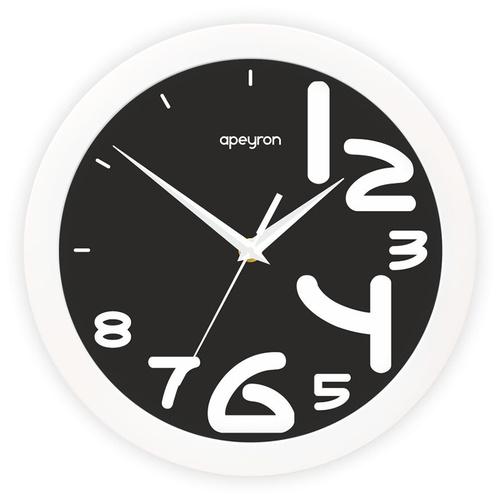 Часы настенные Apeyron Pl 1608201