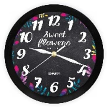 Часы настенные Apeyron Pl 1608281