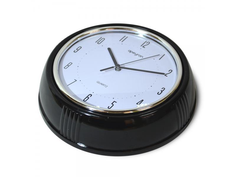 Часы настенные Apeyron Pl 6381