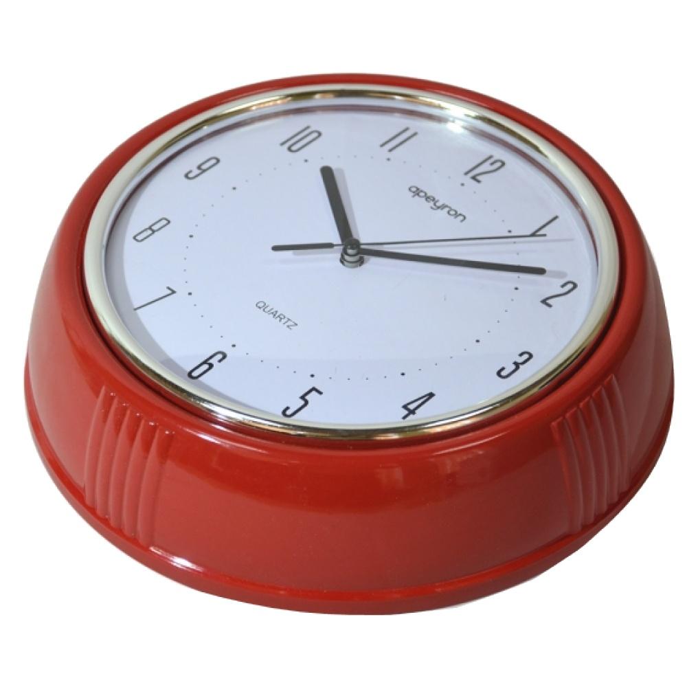 Часы настенные Apeyron Pl 6383
