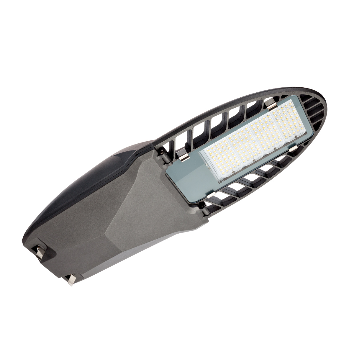 Светильник МАЯК Ll-sl-a-100w/5700-001 авиационном бензине 100 ll