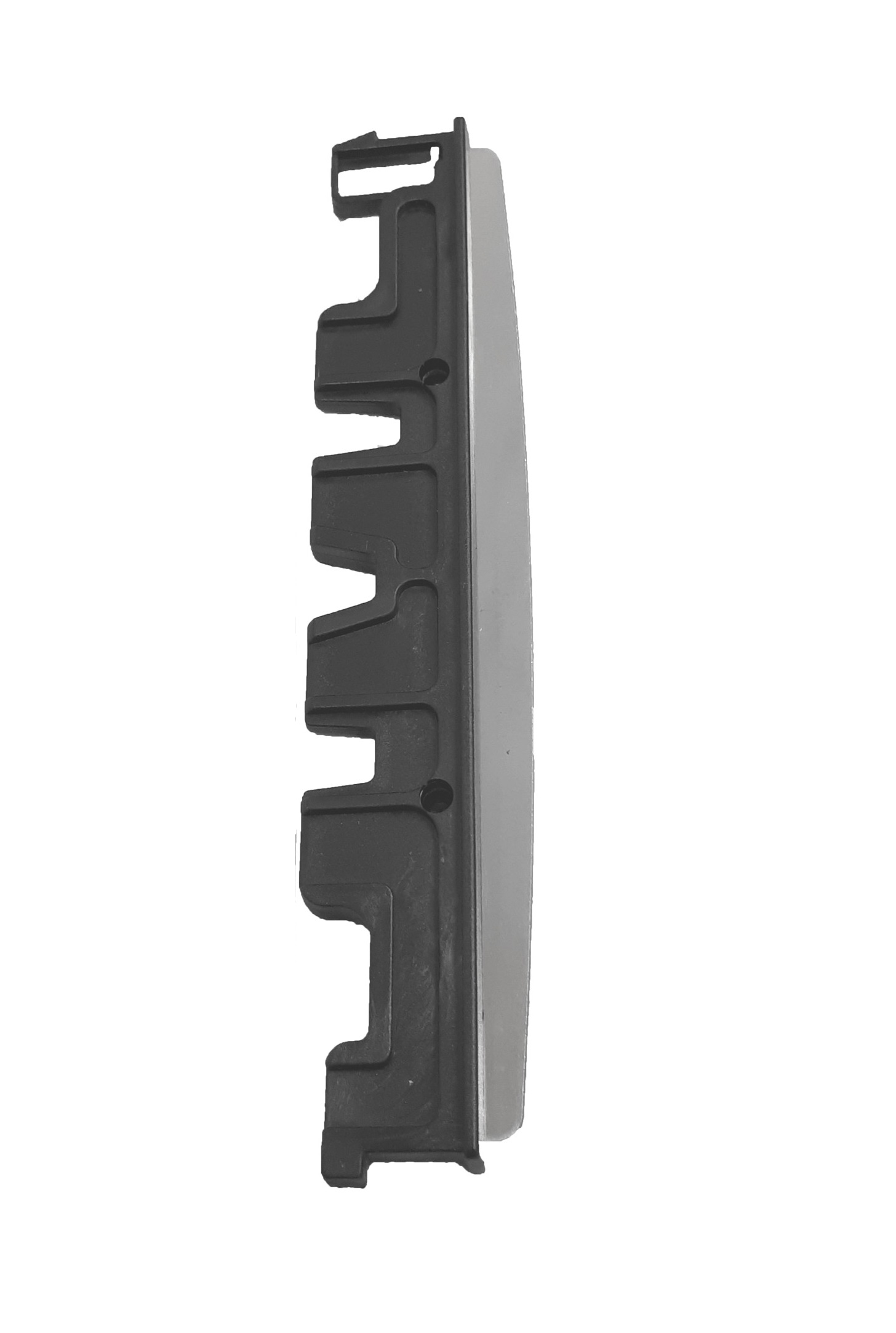 Купить Нож Wolf-garten 3628095