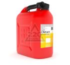 Канистра OKTAN red 20.01.01.00-1