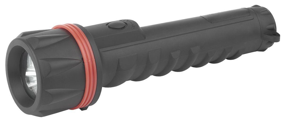 Фонарь ТРОФИ Tr3d устройство зарядное трофи tr 120