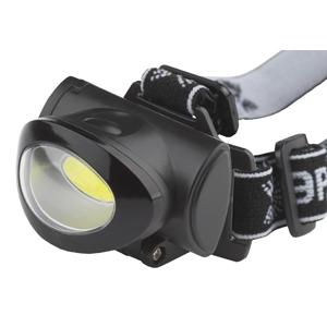 Фонарь ЭРА Gb-601 фонарь налобный эра er g1w
