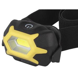 Фонарь ЭРА Gb-701 фонарь брелок эра 1xled с лазерной указкой