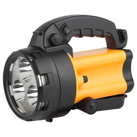 Фонарь ЭРА Fa3w фонарь кемпинговый эра 10 smd 1w аккумулятор 4v 900mah зу 220v