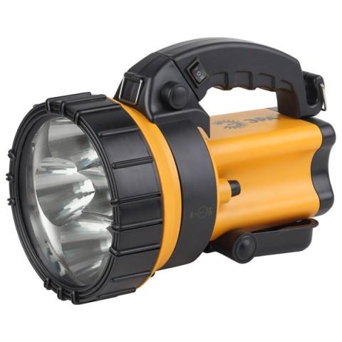 Фонарь ЭРА Fa6w фонарь кемпинговый эра 10 smd 1w аккумулятор 4v 900mah зу 220v