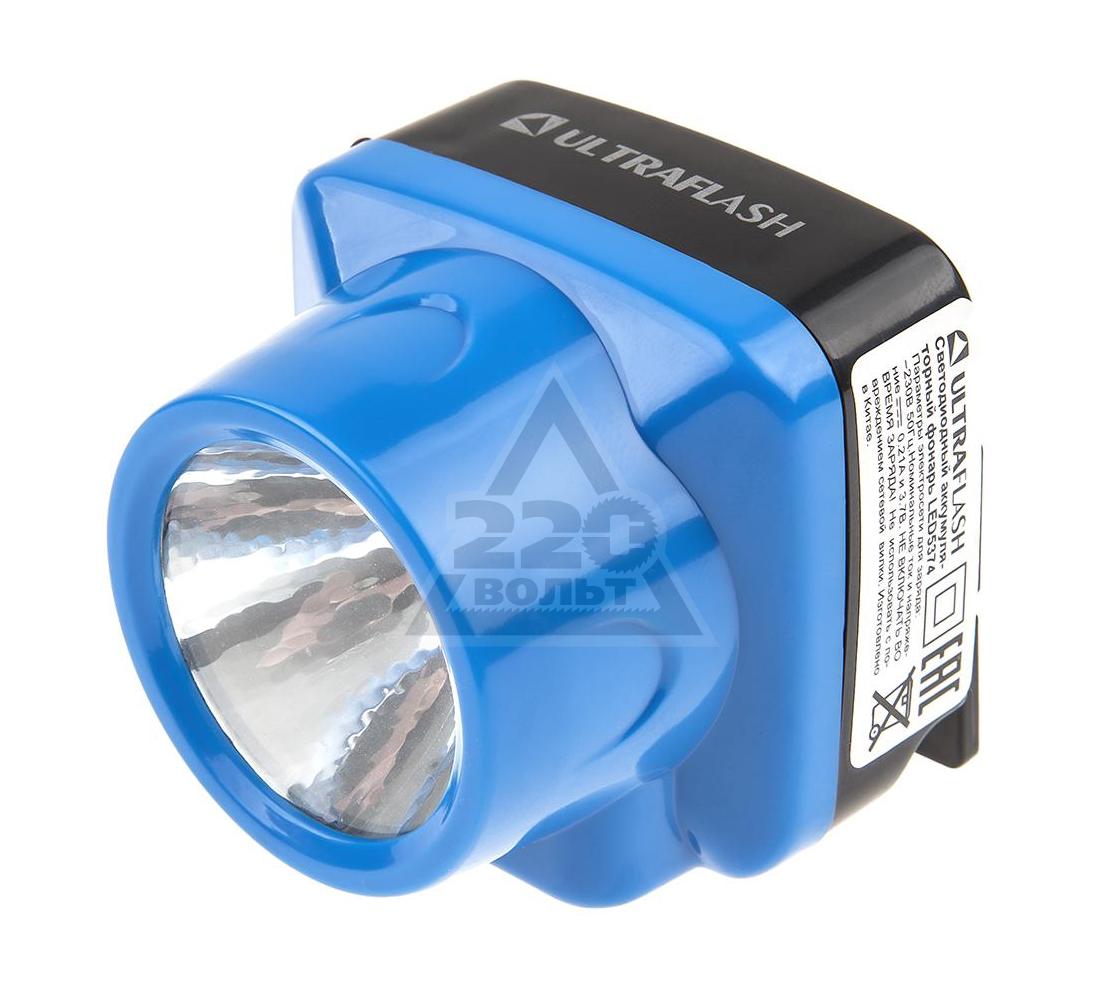 Фонарь ULTRAFLASH LED5374