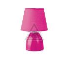 Лампа настольная CAMELION KD-401 C14