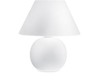 Лампа настольная Camelion Kd-408 c01 торшер camelion kd 806 5вт led 220в белый