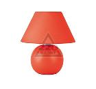 Лампа настольная CAMELION KD-408 C04