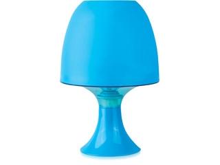 Лампа настольная Camelion Kd-550 c06