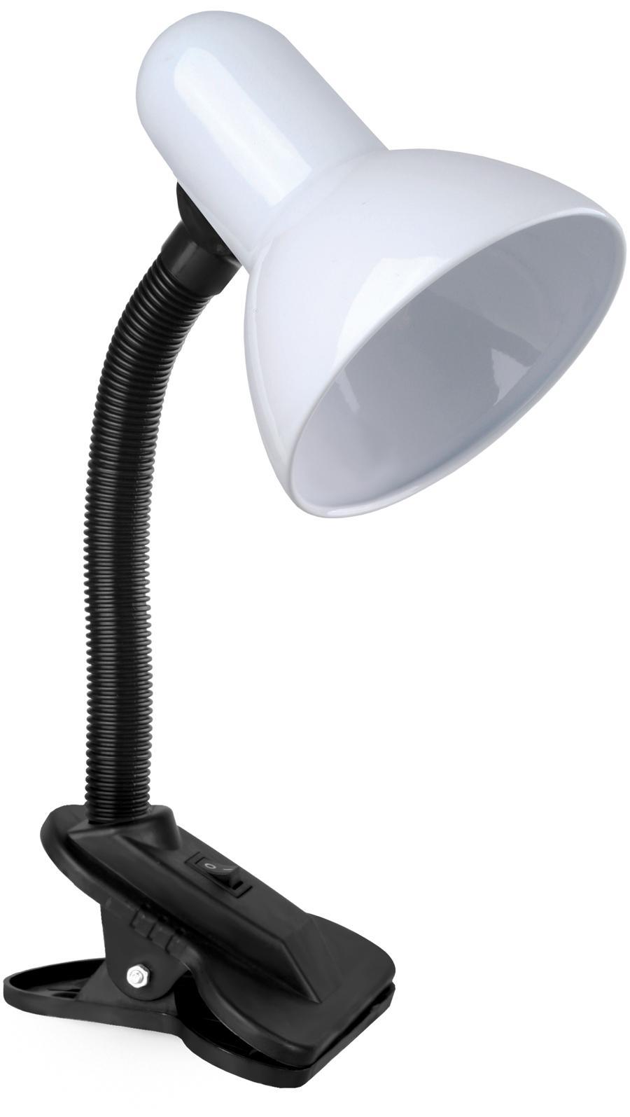Лампа настольная Camelion Kd-320 c01 настольная лампа camelion kd 790 c01 white